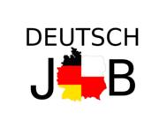 Для работы в Европе требуются рабочие