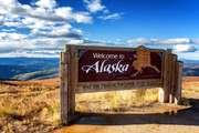 Работа на Аляске,  США: Рыбный завод
