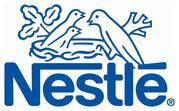 Работа в Германии: Шоколадная фабрика NESTLE