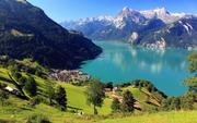 Работа в Швейцарии: Шоколадная фабрика от 3500 евро